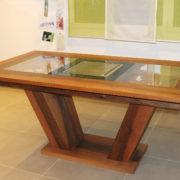 Tisch Schreinrei Haas